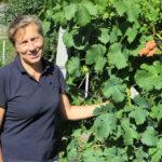 Audacia e sacrificio: il vino di Gabriella Minuzzo