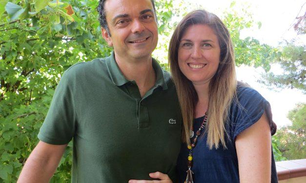 Tauma: il vino di Giuliano Pettinella